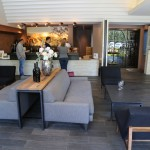 Hestan-Winery-Yountville (2)