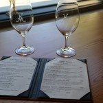 Hestan-Winery-Yountville (3)