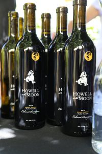 Howell-at-the-Moon-Mt-Veeder