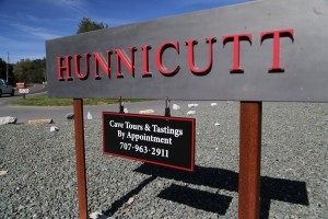 Hunnicutt-Winery