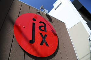 JAX-Tasting-Room-San-Francisco (3)