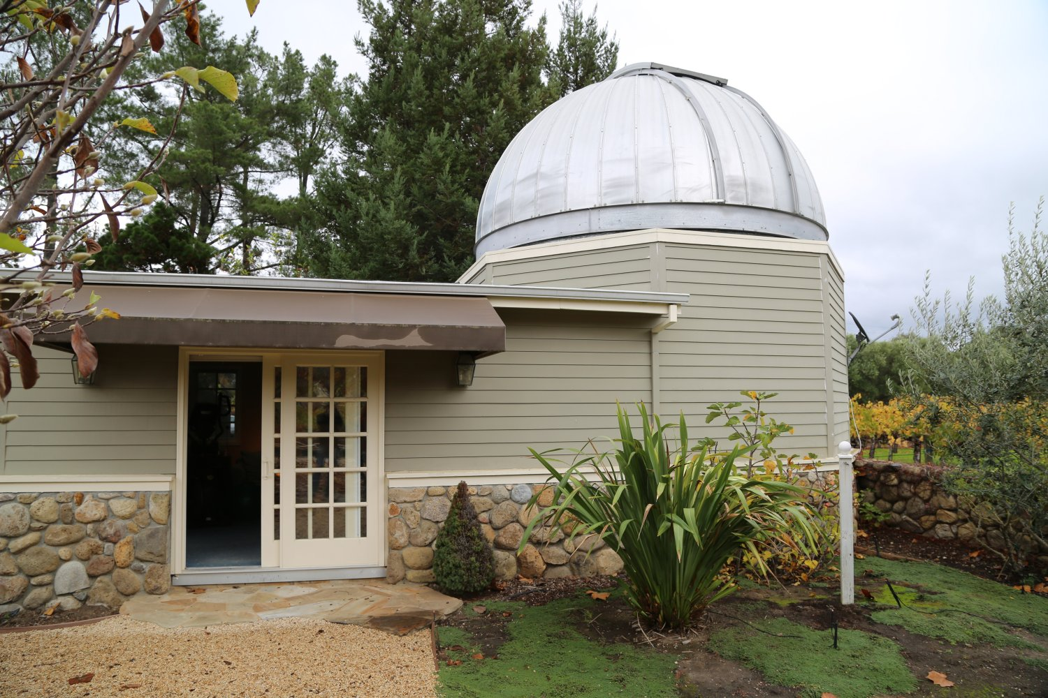 jaffe-estate-observatory