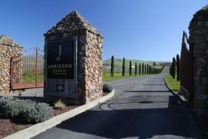 Jamieson-Ranch-Vineyards (1)