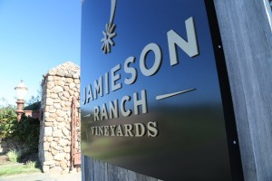 Jamieson-Ranch-Vineyards (21)