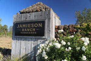 Jamieson-Ranch-Vineyards