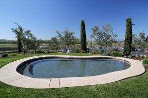 Jamieson-Ranch-Vineyards (8)