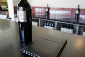 John-Anthony-Tasting-Room (4)