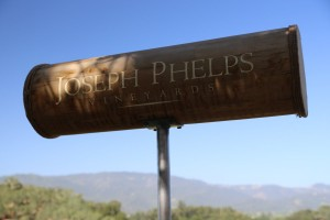 Joseph-Phelps-Winery (1)