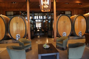 Joseph-Phelps-Winery (22)