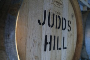 Judds-Hill-Winery (12)