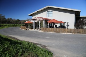 Judds-Hill-Winery (6)