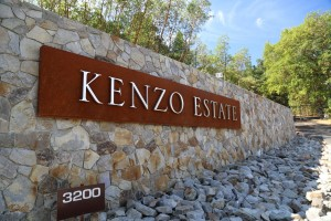 Kenzo-Estate-Napa-Valley (1)