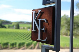 Kenzo-Estate-Napa-Valley (13)