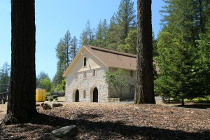 La-Jota-Winery-Howell-Mountain (2)