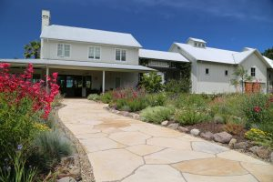 Larkmead-Estate-Winery (20)