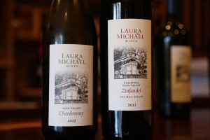 Laura-Michael-Wines (1)