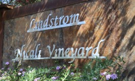Lindstrom Wines