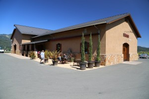 Madrigal-Vineyards-Winery-Napa (3)