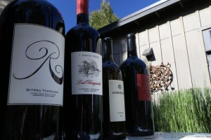 Maisonry-Yountville (6)