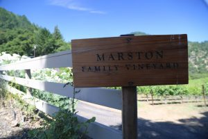 Marston-Family-Vineyards (16)
