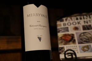 Merryvale-Vineyards (1)