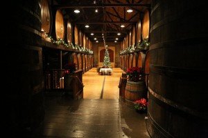 Merryvale-Vineyards (2)
