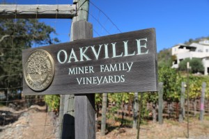 Miner-Family-Winery (2)