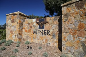 Miner-Family-Winery (3)