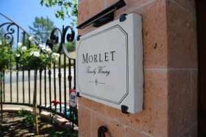 Morlet-Family-Winery (2)