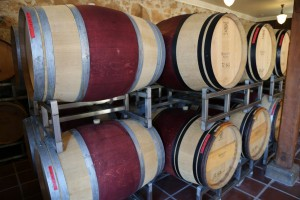Morlet-Family-Winery (3)