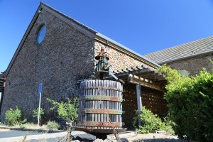 Moss-Creek-Winery (1)