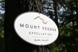 Mount-Veeder-Appellation