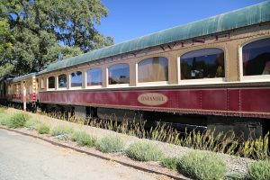 Napa-Valley-Wine-Train-Grgich-Hills (1)