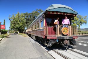 Napa-Valley-Wine-Train-Grgich-Hills (2)