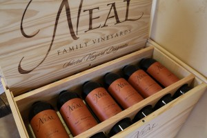 Neal-Family-Vineyards (11)