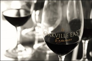 Oakville-East-Glass