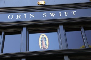 Orin-Swift (1)