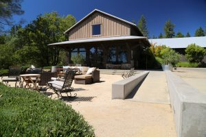 Outpost-Winery-Howell-Mountain (10)