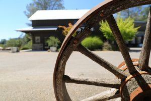 Outpost-Winery-Howell-Mountain (12)