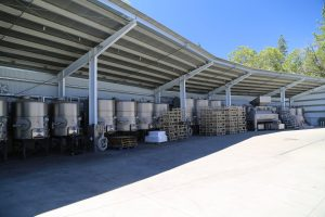 Outpost-Winery-Howell-Mountain (5)