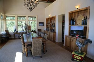 Outpost-Winery-Howell-Mountain (6)