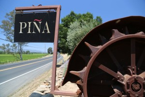 Pina-Winery-Sign (1)