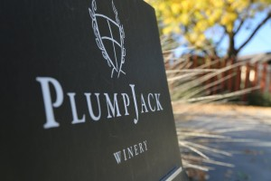 Plumpjack-Winery (3)