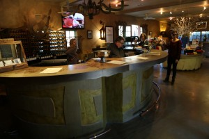 Plumpjack-Winery (7)