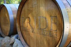 Pride-Mountain-Wine (1)