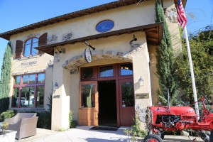 Priest-Ranch-Somerston-Yountville (1)
