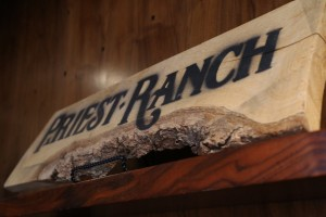 Priest-Ranch-Somerston-Yountville (11)
