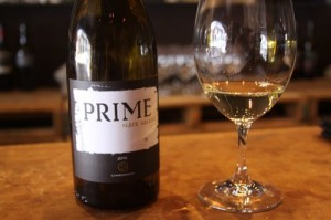 Prime-Cellars-Napa-Valley (4)