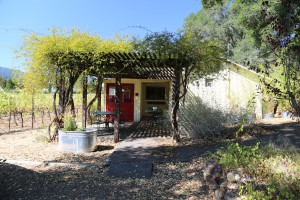 Rancho-de-Las-Flores-Winery (2)