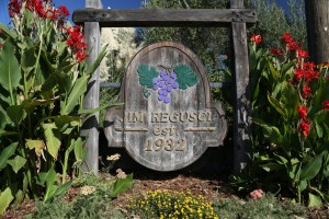 Regusci-Winery-Napa (2)